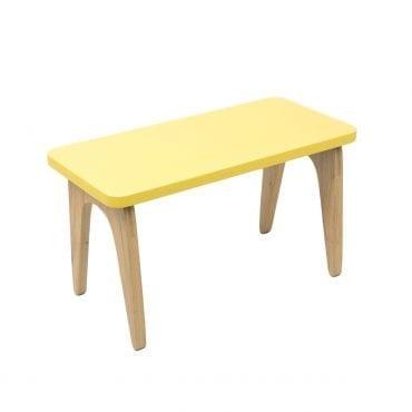 banc-jaune_2