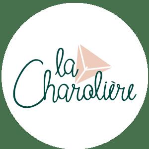 LA CHAROLIERE