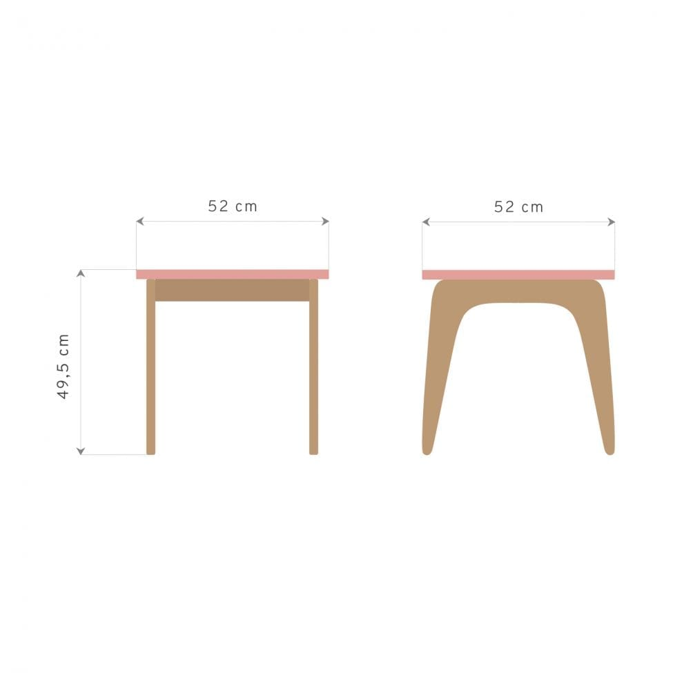 plan-table-filao-rose