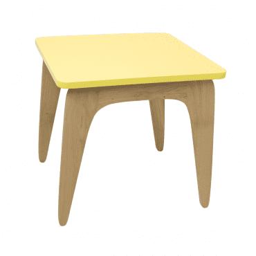 table-filao-jaune