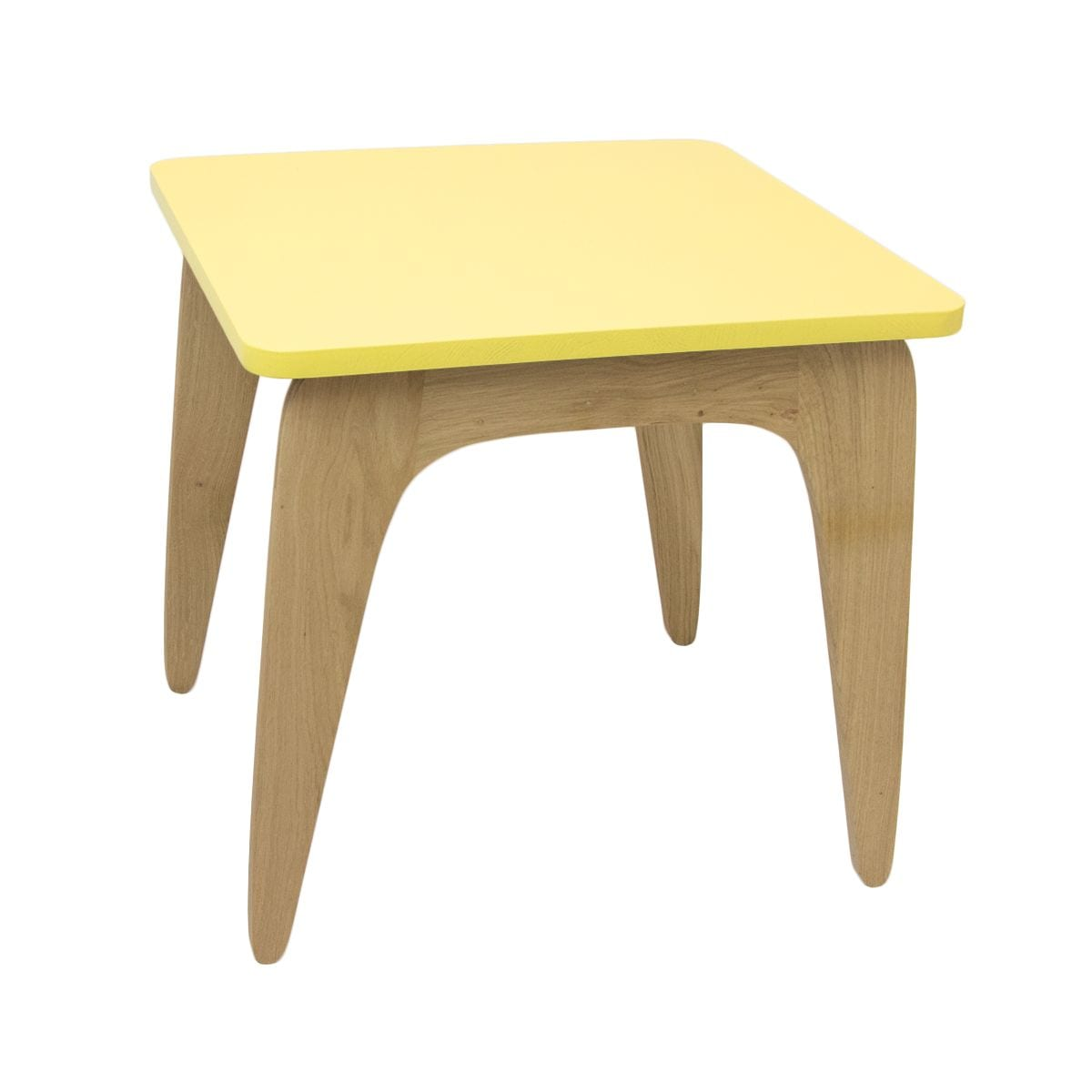 table-filao-jaune