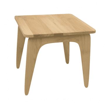 table-filao-naturel-détouré