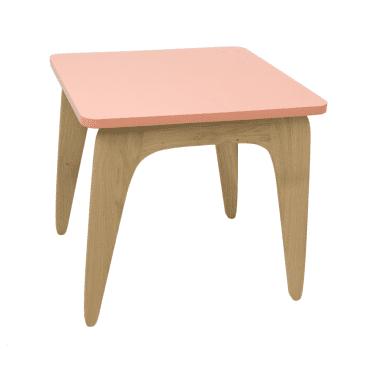 table-filao-rose-détouré