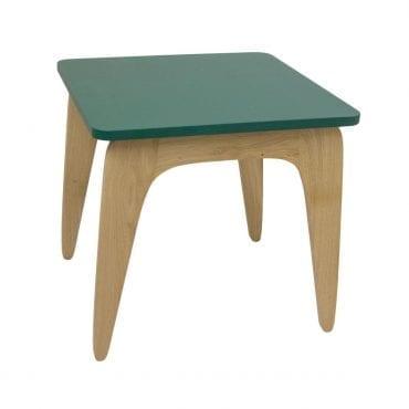 table-filao-vert-détouré