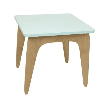 table-filao-vertdeau-détouré