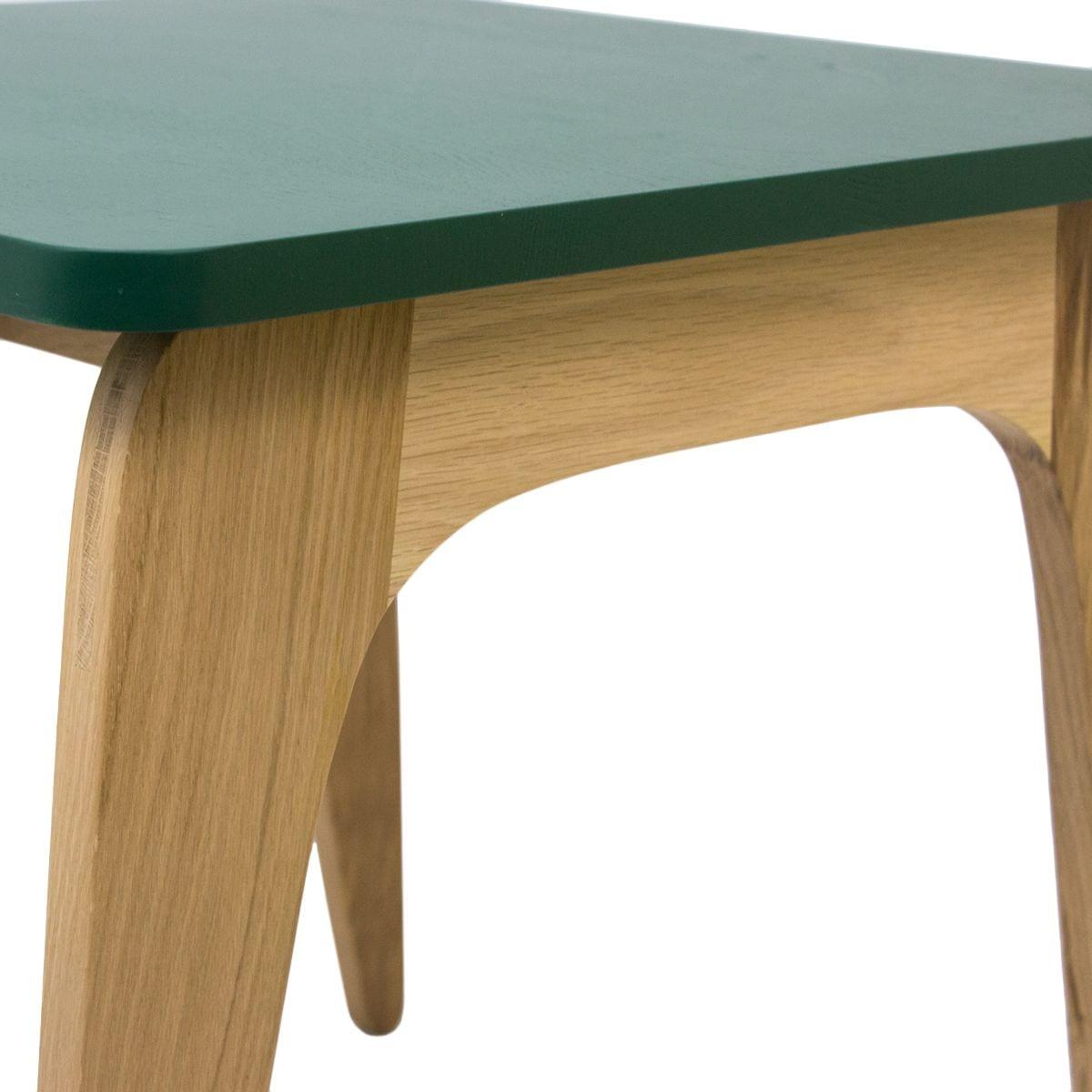 Table Enfant Et Bébé Made In France, Mobilier Durable