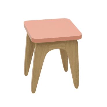 tabouret-filao-rose-détouré