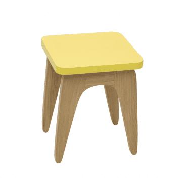 tabouret-filao-vert-jaune