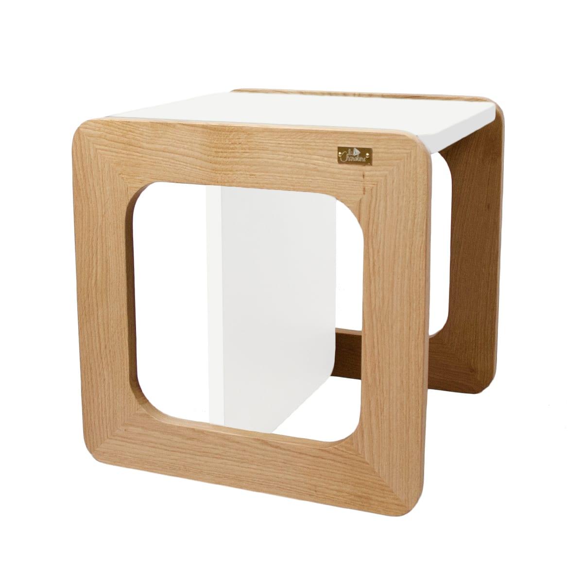 cube-3-en-1-gris