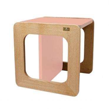 cube-3-en-1-rose