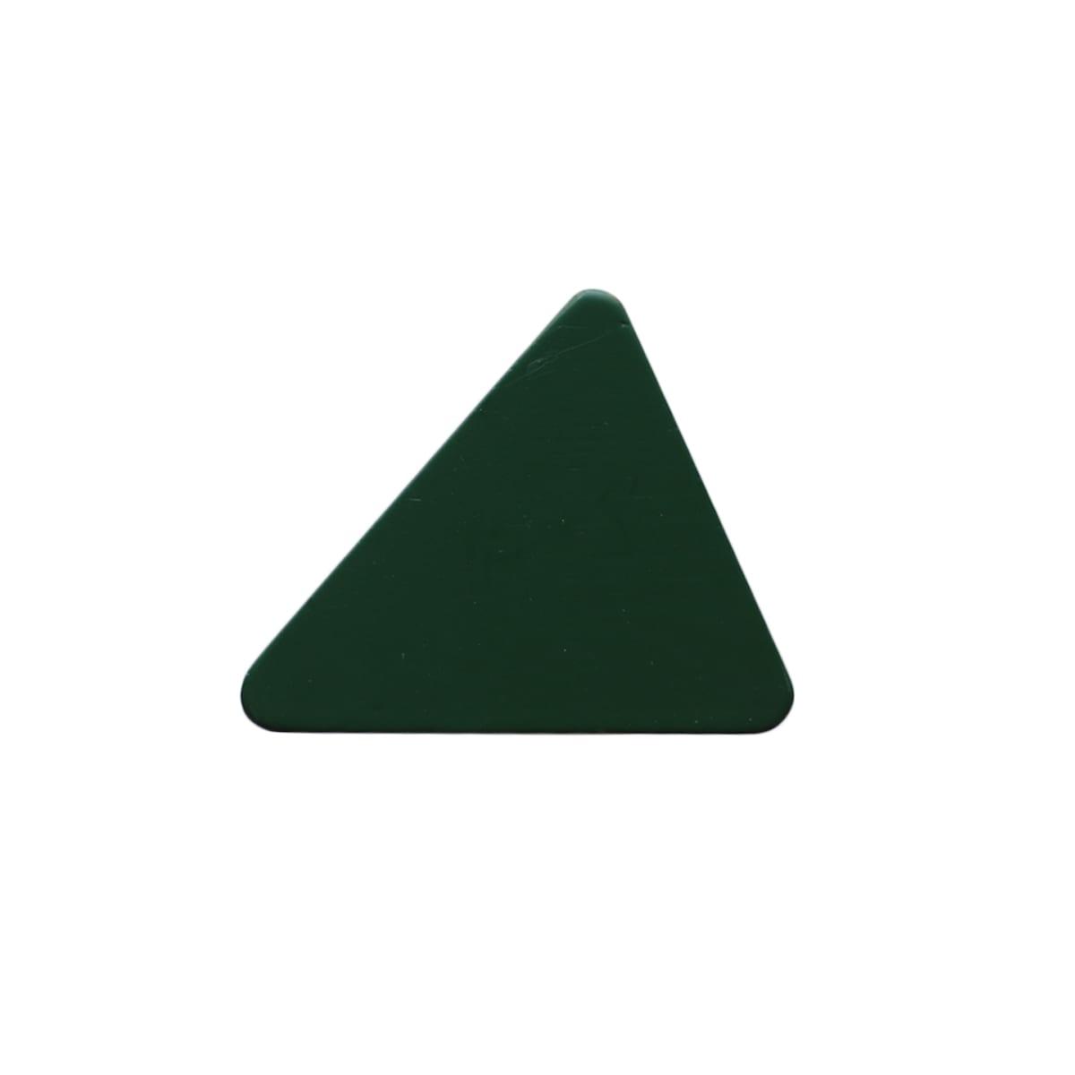 patere petite verte